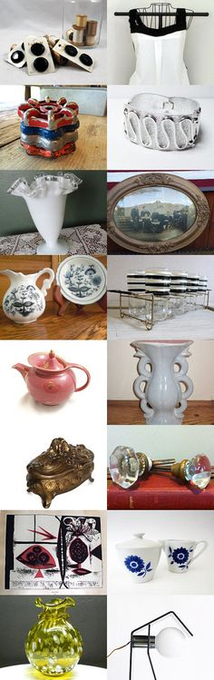 Valentine finds by Leah on Etsy--Pinned with TreasuryPin.com