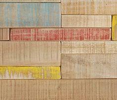 H.V. Envy Stick Tiles Cocomosaic