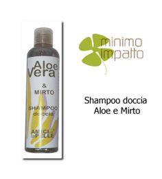 A base di succo di Aloe Vera delle Canarie e Mirto. Lenitivo, nutritivo e purificante. http://www.acceleratorecommerciale.com/index.php?id=e-shop#!st:ep/ProductDetail/2172