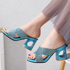 Attractive Women Hipster Colorful Night Owls Sandals Slippers Fashion House Shoes