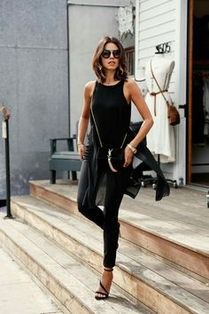 40+ Business Outfits That Will Make You Say Wow