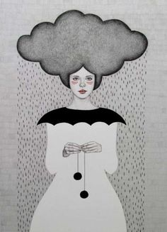 Sofia Bonati nació y creció en Buenos Aires, Argentina, en el seno de una familia de artistas. Aunque siempre le gustó dibujar y todo lo relacionado con el arte, al principio sus estudios se encami…