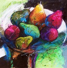 Fruits-extraordinaires_05-nathalie-roure.JPG