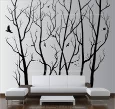 Google Image Result for http://imgs.inkfrog.com/pix/Lightsforever/master-Wall-Art-Decor-Large-Vinyl-Tree-Decal-Sticker-Black.jpg