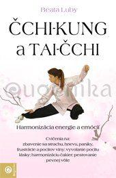 Cvičenie na odstránenie cudzích programov z podvedomia | Blog.Eugenika Tai Chi, Memes, Movie Posters, Blog, Meme, Film Poster, Blogging, Billboard, Film Posters
