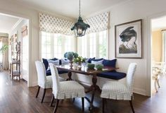 COOL TRADITIONAL - Mark D. Sikes: Chic People, Glamorous Places, Stylish Things