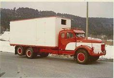 Titan 495 floby cab