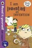 Charlie and Lola are a brother and sister who love each other very much and have lots of adventures together. Author Lauren Child wrote and illustrated this series along with many other fun books. Check out her websites to play games and find out more on her books and the collaborations she's done with other authors and publishers. www.charlieandlola.com/website.asp www.milkmonitor.com