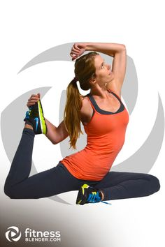8 week fat loss program round 1 fitness blender