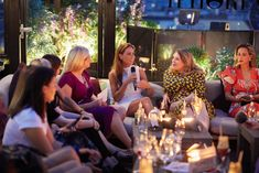 Throwback to this glamorous, amazing evening when the IPHORIA Event took place at HOTEL ZOO BERLIN. You could literally feel the MAGIC in the air.🌟 We are so grateful for all the memories we can share with our #iphoriafam and our FEMALE FORCE SPEAKERS who empowered us with stories about their daily triumphs and challenges in business.❣️ Fotograf: Sebastian Reuter (getty images) #iphoria #iphoriafam #berlin #hotelzoo #letstalk #event #girlboss #power #femaleforcetalk #business #challenges