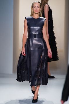 see more at  http://50fashion.com/fashion-week-in-ny-calvin-klein-collection-fall-winter-2013-2014/