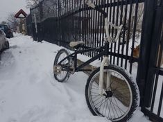 Biciclete noi si second hand ieftine Piatra Neamt Bmx, Vand, Vehicles, Car, Bicycles, Vehicle, Tools