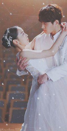 Angel last mission Korean Drama Romance, Korean Drama Movies, Korean Dramas, Korean Couple, Best Couple, Couple Art, Asian Actors, Korean Actors, Kim Myungsoo