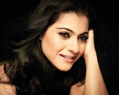 Bollywood Beautiful & Stunning Actress Kajol Biography By Bollyberg.com
