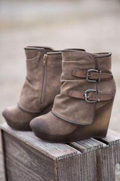 496225041c1c Online Fashion for Women