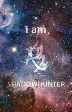 "Le frasi più belle delle saghe ""The mortal instruments"" e ""The infern… #casuale # Casuale # amreading # books # wattpad"