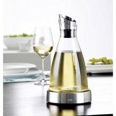 http://www.la-carpe.com/1263-2467-thickbox/carafe-en-verre-et-socle-refrigerant.jpg