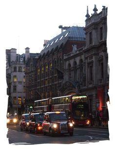 London�