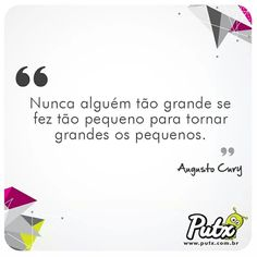 #citações #putx #lojaputx