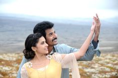 Kaaki Sattai high quality photos stills images pictures. Siva Karthikeyan and Sri Divya starring Kakki Sattai Movie stills and image gallery. Sivakarthikeyan Wallpapers, Lovers Images, Romantic Images, Celebrity Gallery, Actor Photo, Film Review, Prince And Princess, Movie Photo, Online Gratis