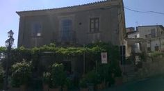 bar-vitelli-il-padrino-sicilia