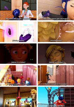 Bad patterns it getting sketchy Ladybug Comics, Miraclous Ladybug, Ladybugs, Miraculous Ladybug Memes, Cat Noir, Star Vs The Forces Of Evil, Kids Shows, Lucky Charm, Funny Cute