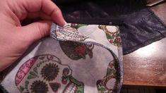 Tuto Blouson Bombers spécial printemps - Demereenfils.com : Blog Couture a quatre mains Blog Couture, Alexander Mcqueen Scarf, Coin Purse, Purses, Wallet, Accessories, Kimono, Diy Clothing, Sewing Tips