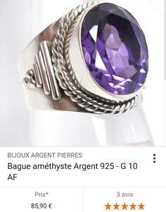 62c73674f0162 36 meilleures images du tableau bijoux en 2019   Bagues, Bijoux et ...