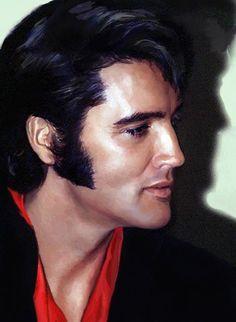 Elvis---No Name---No---#