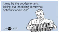 funny new year's resolutions - Hledat Googlem