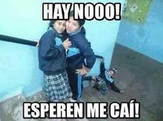 #Memes #Amigas #Selfie