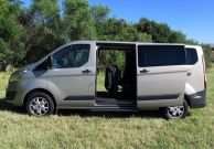 Ford Tourneo South Africa, Ford, Van, Vehicles, Vans, Cars, Vehicle, Ford Expedition