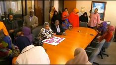 """Whoever said """"beggars can't be choosers"""" never met Somali Muslims in Minnesota. These Muslim imports in Minneapolis are now demanding a tax-funded """"halal"""" no..."""