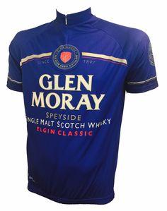 52b2fa78b GLEN MORAY CLASSIC WHISKY CYCLE JERSEY