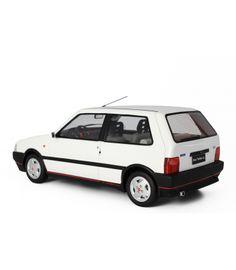 61 Best Fiat Uno Images Fiat Uno Rolling Carts Autos