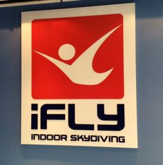 If you've ever wanted to fly, an iFLY Indoor Skydiving adventure may be just what you need. Check out a review of my experience with my daughter that defied gravity.