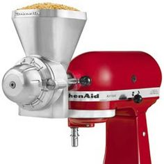 komo grain mill grain mill pinterest kitchen gadgets rh pinterest com