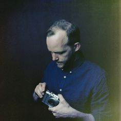 rog walker, photographer