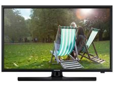 Samsung T24E310 television review - Which?