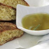 http://moroccanfood.about.com/od/breadandrice/r/White_Bread.htm