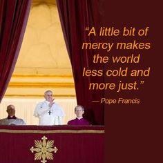 Pope Francis. Get the latest on EWTN! www.ewtn.com/channelfinder