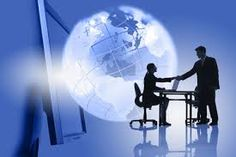 Web Development Services UK aimed on providing the right mix of unique specialized technologies when they serve any of their corporate or individual clients.