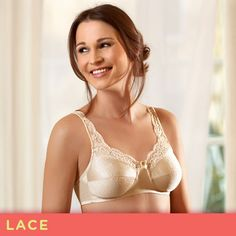 d39a38cddf Lace Specialty Bras    Mastectomy    Befitting You Post Mastectomy Bras
