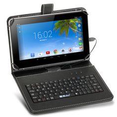 iRULU-eXpro-X1-9-Quad-Core-Android-4-4-KitKat-Bluetooth-8GB-Tablet-w-Keyboard