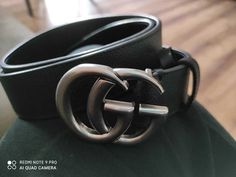 GUCCI BELT - MENS & LADIES LUXURY BELT – ladymanzstore Luxury Belts, Silver Belts, Outfit Jeans, Black Girls Hairstyles, Belts For Women, Gucci, Unisex, Lady, Leather