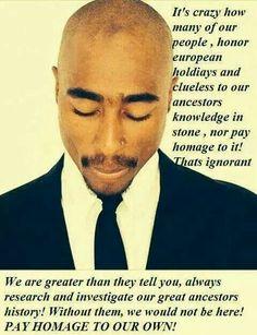 Black history quotes wisdom life 31 Ideas for 2020 Black History Quotes, Black History Facts, Black Quotes, History Education, History Classroom, Medical History, Education Quotes, History Photos, History Timeline