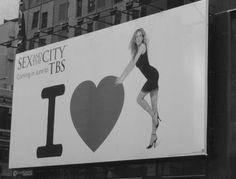 SATC Charlotte York Goldenblatt, Samantha Jones, Mr Big, Some Like It Hot, Retail Therapy, Best Shows Ever, Tv Series, Entertaining, Adventure
