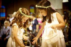 ομορφος γαμος vintage | Χρυσα & Χρηστος | Love 4 Weddings