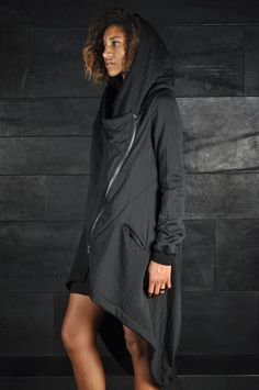 Masnada – Coat | -PNP, fashion stores in Florence | -PNP, fashion stores in Florence