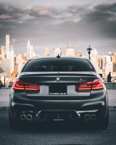 Luxury Car Brands, Luxury Cars, Charlotte Homes For Sale, Bmw Touring, Bmw Design, Automobile, Lamborghini Veneno, Car Colors, Bmw M4